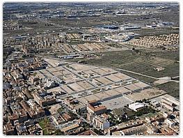 Solar en venda Murcia - 342621734