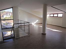 Casa en venda Murcia - 342621749