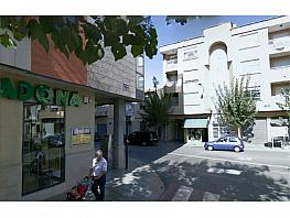 Local comercial en lloguer Murcia - 342621806