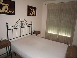 Wohnung in miete in Juan Carlos I in Murcia - 342621818