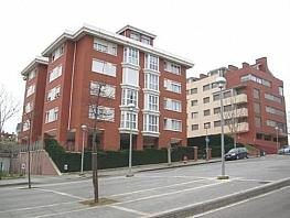 Wohnung in miete in calle Dr Diego Madrazo, Santander - 329133846