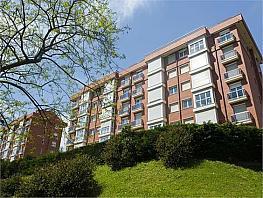 Wohnung in verkauf in calle Ernest Lluch, Santander - 329135994