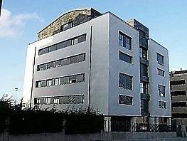 Piso en alquiler en calle Arsenio Odriozola, Santander - 329136903