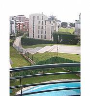 Piso en venta en calle Arsenio Odriozola, Santander - 329137365