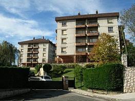 Wohnung in verkauf in calle Concha Espina, Santander - 329138721