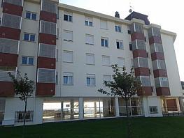 Wohnung in verkauf in calle La Pereda, Santander - 329139576
