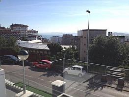 Wohnung in verkauf in calle Francisco de Cáceres, Santander - 333626294