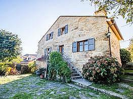 Casa en venda Moaña - 375752437