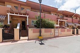 Casa adosada en venta en Cartagena - 342358331
