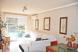 Piso en venta en Cartagena - 342358382