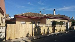 Casa adosada en venta en La Palma en Cartagena - 342358457
