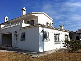 Casa adosada en venta en Manga del mar menor, la - 342358487