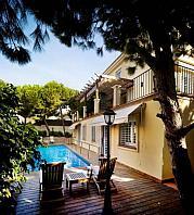 Casa en venta en Manga del mar menor, la - 342358664