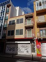 Solar en venta en calle Mayor, Unión (La) - 343310167