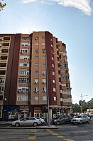 Piso en venta en Cartagena - 344209097