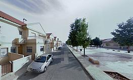 Casa adosada en venta en Pozo Estrecho en Cartagena - 344209172