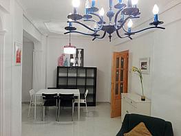 Piso en alquiler en Cartagena - 362065914