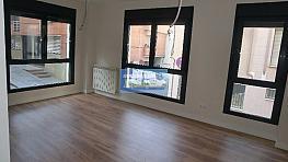 Flat for sale in calle Luis de Lucena, Guadalajara - 329174998