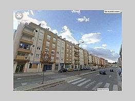 """""""foto"""" - Piso en venta en calle Bulevar del Alto Tajo, Guadalajara - 329650786"""