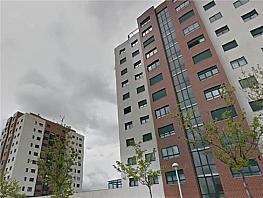 Attic for rent in paseo Arco de Ladrillo, Delicias - Pajarillos - Flores in Valladolid - 329628633