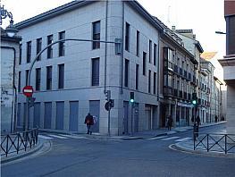Local en alquiler en calle Alonso Pesquera, Caño Argales en Valladolid - 329630442