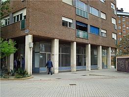 Local en alquiler en calle Vicente Mortes, Huerta Rey en Valladolid - 329631567