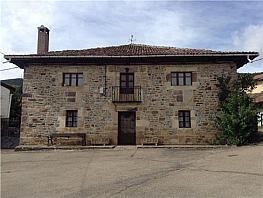 Casa en venta en calle Plaza Sscm, Pernía (La)