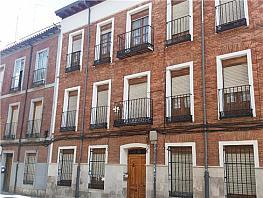 Bajo en alquiler en calle Niña Guapa, Semicentro-Circular-San Juan-Batalla en Valladolid - 334323888