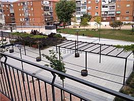 Pàrquing en venda calle Simón Hernández, Centro a Móstoles - 330171743