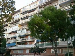 Piso en venta en calle Salcillo, Móstoles - 349692692