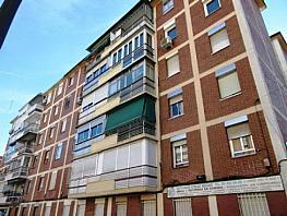 Pis en venda calle Vosa, Móstoles - 349692740