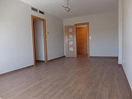 Wohnung in verkauf in Ranillas in Zaragoza - 330749925