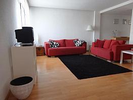 Wohnung in verkauf in Parque de los cineastas in Zaragoza - 330749955