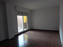 Piso en alquiler en Ranillas en Zaragoza - 336711361
