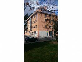 Piso en venta en calle Tordesillas, Buenavista en Madrid - 331330526