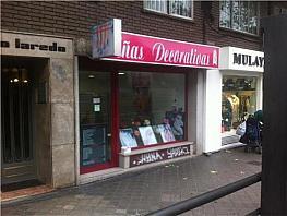 Local en venta en calle Mediterraneo, Pacífico en Madrid - 331330697