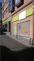 Geschäftslokal in verkauf in calle Nuestra Señora del Carmen, Berruguete in Madrid - 369305195