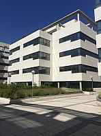 Nave industrial en alquiler en calle Casas de Miravete, Villa de vallecas en Madrid - 369305540