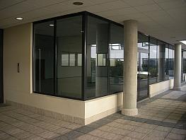 Oficina en alquiler en calle Casas de Miravete, Villa de vallecas en Madrid - 369306296