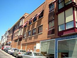 Garaje en alquiler en calle De Antonio de Leyva, Opañel en Madrid - 379892767