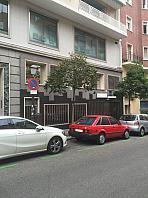 Local comercial en alquiler en calle De Juan de Austria, Trafalgar en Madrid - 390743827