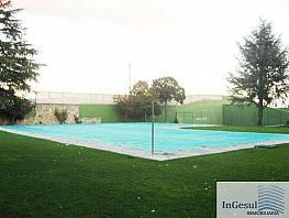 Wohnung in verkauf in Guadarrama - 329176569