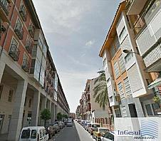 Maisonettewohnung in verkauf in Zona Centro in Leganés - 329176620