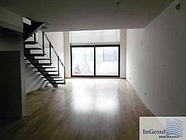 Studio in verkauf in San Sebastián de los Reyes - 329176890