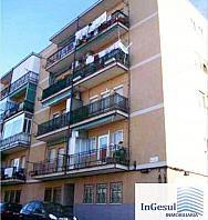 Wohnung in verkauf in Algete - 329176944