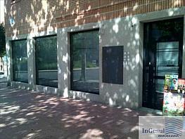 Foto1 - Local comercial en alquiler en Centro en Alcalá de Henares - 329178678