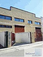Foto1 - Nave industrial en alquiler en Madrid - 329179797