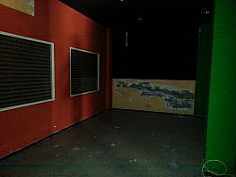 Local comercial en alquiler en calle De Casiopea, Ciudad de Asis en Alicante/Alacant - 362530045