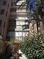 Piso en venta en calle Yecla, Santa Pola - 358078088