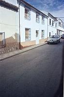 Casa rural en venta en travesía Ramon Poblador, Villahermosa - 362530357